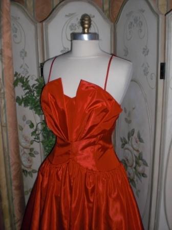 - (Mode, Kleid, ballkleid)