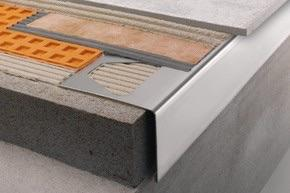 bergang betonkragplatte und gef llestrich balkon sanierung. Black Bedroom Furniture Sets. Home Design Ideas