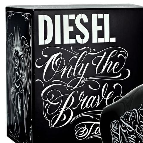 Diesel - (Duft, Herren, douglas)