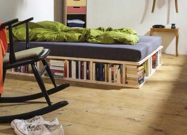 Kleine Wohnung/Kleine Räume - wie einrichten, wie zukünftig kosten ...