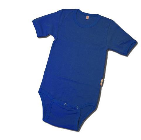 Windelbody - (Kleidung, Pflege, Unterwäsche)