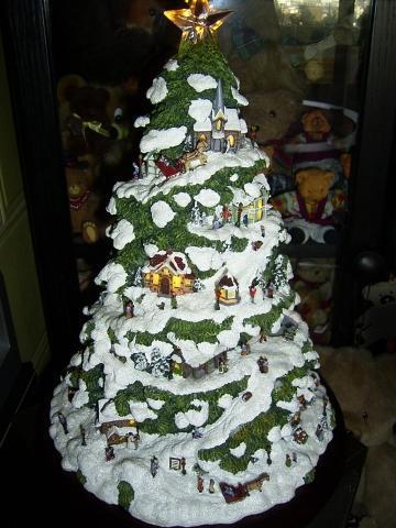 Ab wann ich darf ich weihnachtlich dekorieren weihnachten - Wann weihnachtlich dekorieren ...