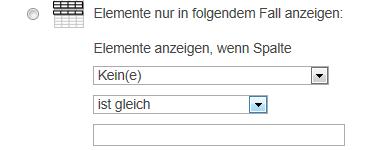 - (Microsoft, Filter, SharePoint)