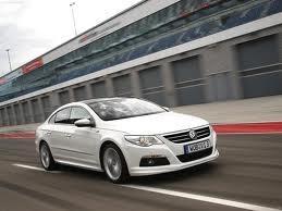 VW Passat - (Auto, Motor, PKW)