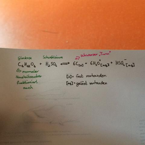 Bitteschön :) - (Chemie, Wissenschaft, cool)