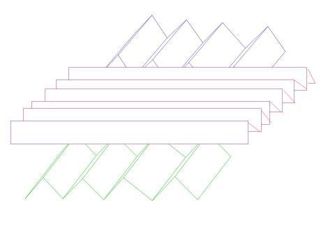 Bruecke - (Design, bauen, Architektur)