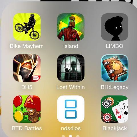 Android: Offline-Spiele finden - so gehts