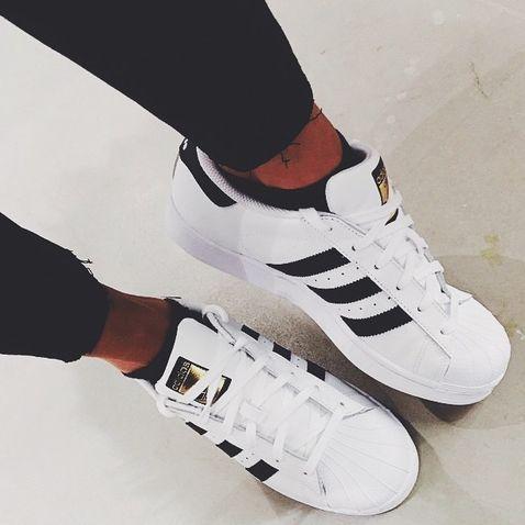 Superstars Adidas Schuhe Superstars Schuhe Schuhe Adidas Adidas Schuhe Superstars Superstars Adidas OPikXZu