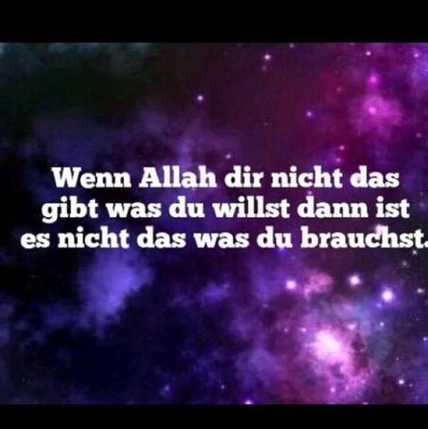 gute islam sprüche