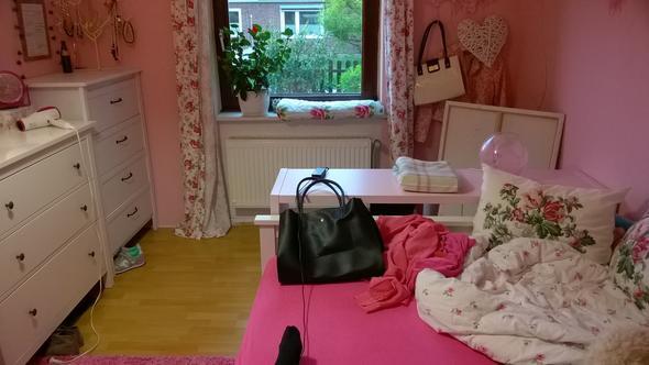 amerikanischer stil zimmer youtube haus m bel. Black Bedroom Furniture Sets. Home Design Ideas