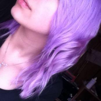 Lavender - (Haare, Farbe, Erfahrungen)