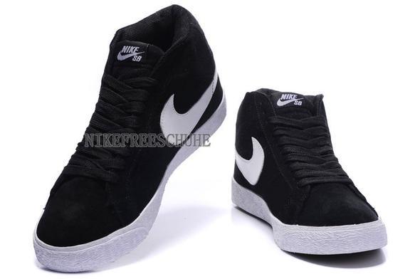 Nike  - (Schuhe)