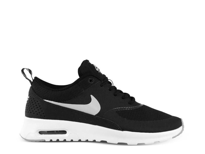 Nike Schuhe Schwarz Weiß Damen monalisa-nurn.de