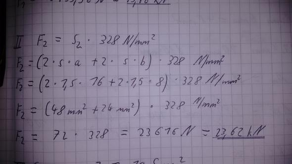 - (Schule, Technik, Mathe)