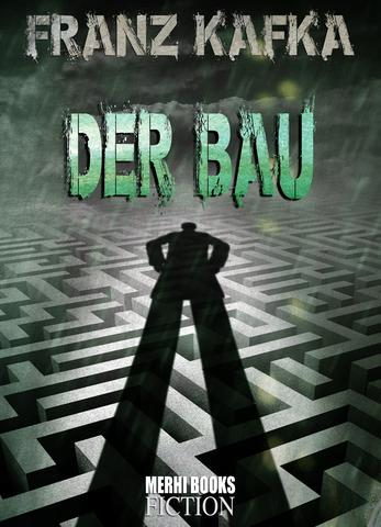 - (Buch, Band, Cover)