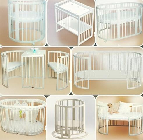 welche mitwachsenden baby kinderbetten sind. Black Bedroom Furniture Sets. Home Design Ideas