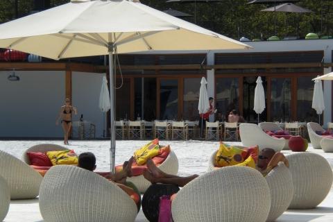 siofok 2008 - (Jugendreise, Sommerreifen, Jugendreisen Italien)