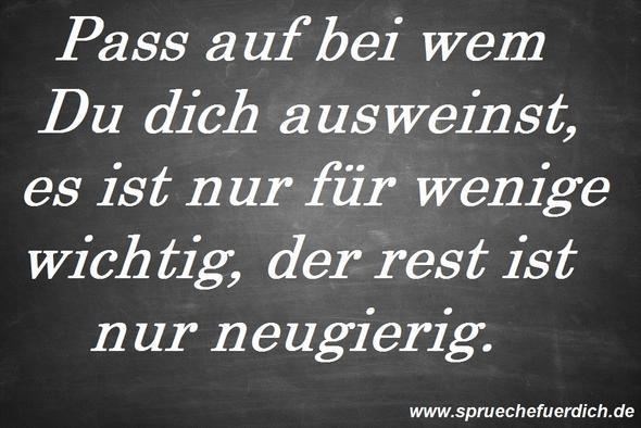 Http://www.spruechefuerdich.de/freundschaftssprueche.html   (Freizeit