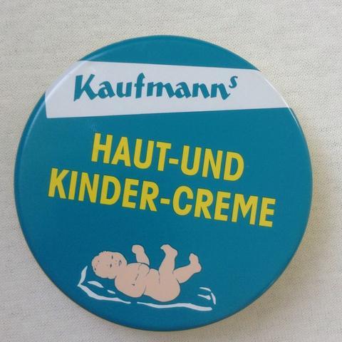 Kaufmann's gut für lippen - (Gesundheit, Lippe, Hautarzt)