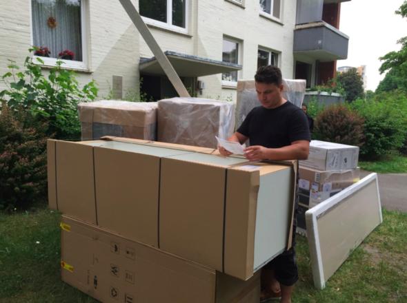 ikea m bel liefern und aufbauen lassen einkaufen lieferung einrichtung. Black Bedroom Furniture Sets. Home Design Ideas