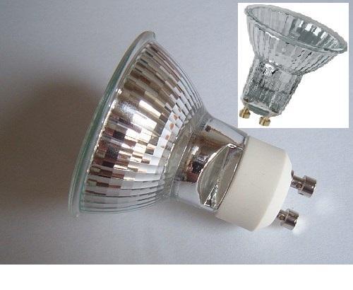 wie tauscht man die birne bei der wandlampe inda al5310 cr. Black Bedroom Furniture Sets. Home Design Ideas