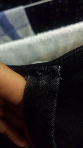 - (färben, Jeans, simplicol)