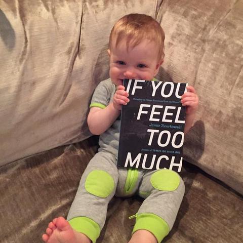 - (schwanger, Baby, Evanescence)
