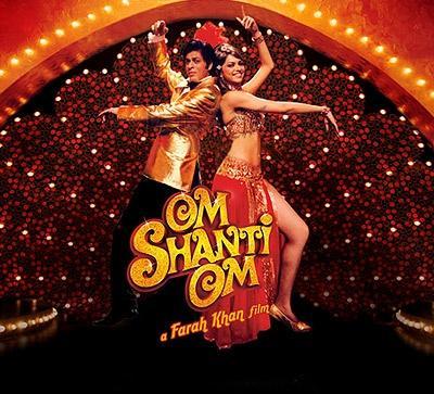 Om Shanti Om Film Anschauen Auf Deutsch