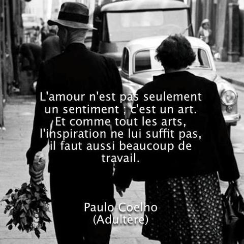 sprüche über die liebe französisch Französische sprüche/Sätze über Liebe/Leben? (französisch, romantisch) sprüche über die liebe französisch