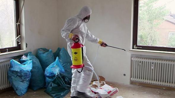 wie gef hrlich ist die arbeit mit asbest gewesen krebs. Black Bedroom Furniture Sets. Home Design Ideas