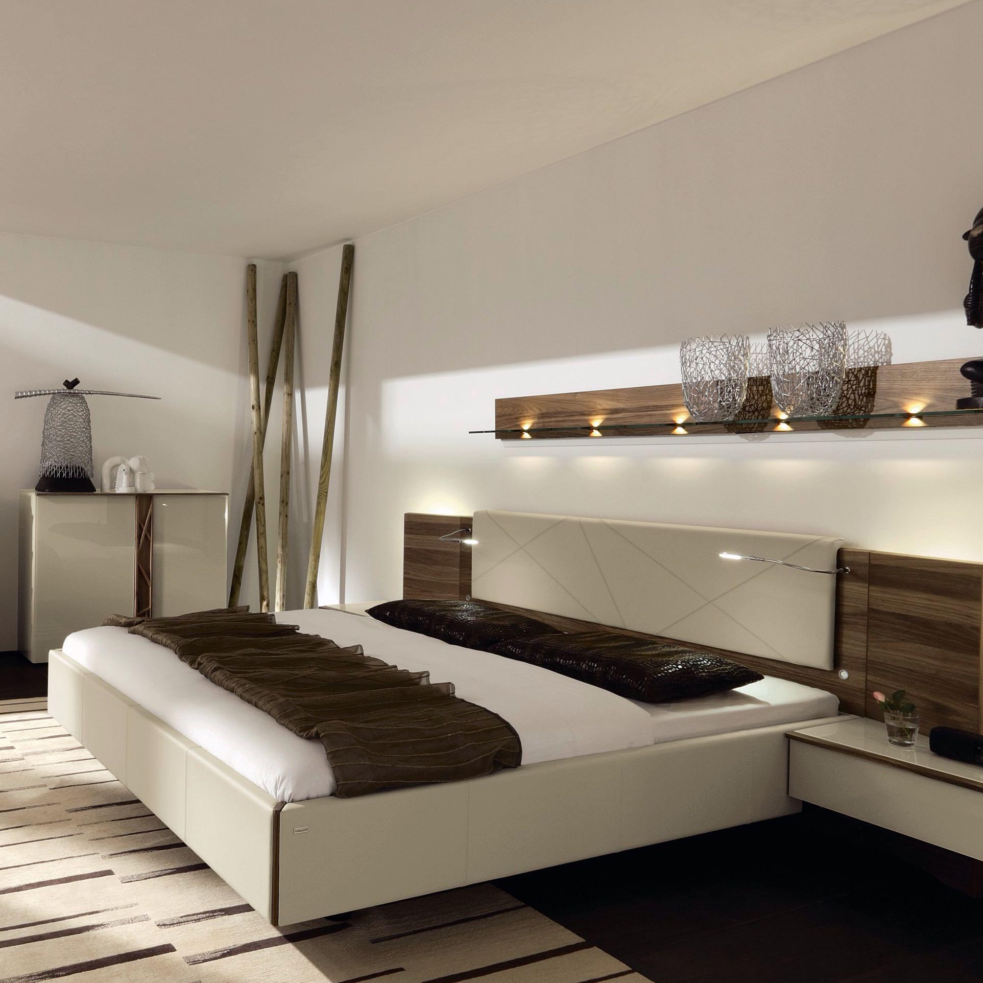 schlafzimmer grau streichen. Black Bedroom Furniture Sets. Home Design Ideas