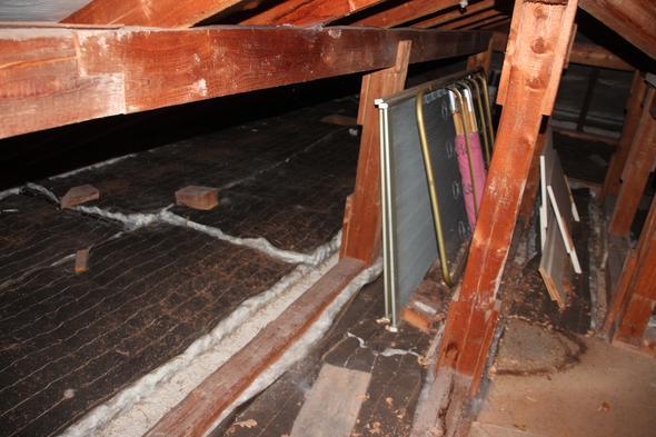 ist das glaswolle oder doch asbesthaltig gesundheit asbest. Black Bedroom Furniture Sets. Home Design Ideas