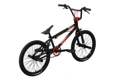 wie viel kostet ein normal gutes bmx fahrrad. Black Bedroom Furniture Sets. Home Design Ideas