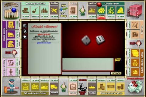 kostenlos monopoly spielen ohne anmeldung