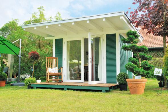 wie kann man eine garage am besten beheizen. Black Bedroom Furniture Sets. Home Design Ideas