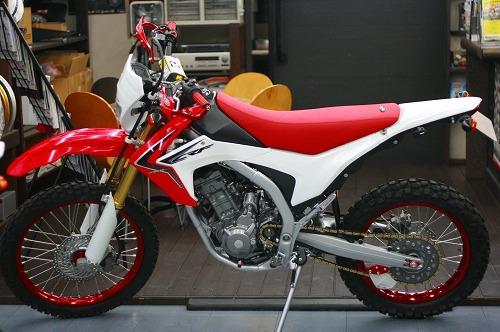 Yamaha Nu Street Price