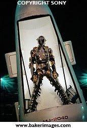 MJ-2040 25+6+2009=2040 - (Michael Jackson, MJ, mjj)
