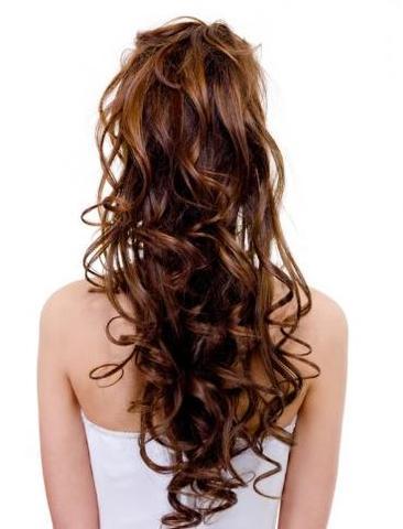 Welche Frisur Soll Ich An Meinem Abschlussball Machen Haare Ball