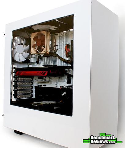 - (PC, Gaming, Hardware)
