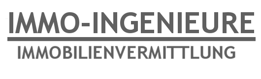 www.immo-ingenieure.de - (Beruf, Immobilien, Immobilienmakler)