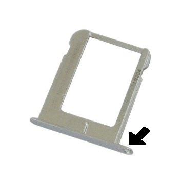 warum rastet die sim karte beim htc desire 816 nicht ein handy smartphone. Black Bedroom Furniture Sets. Home Design Ideas