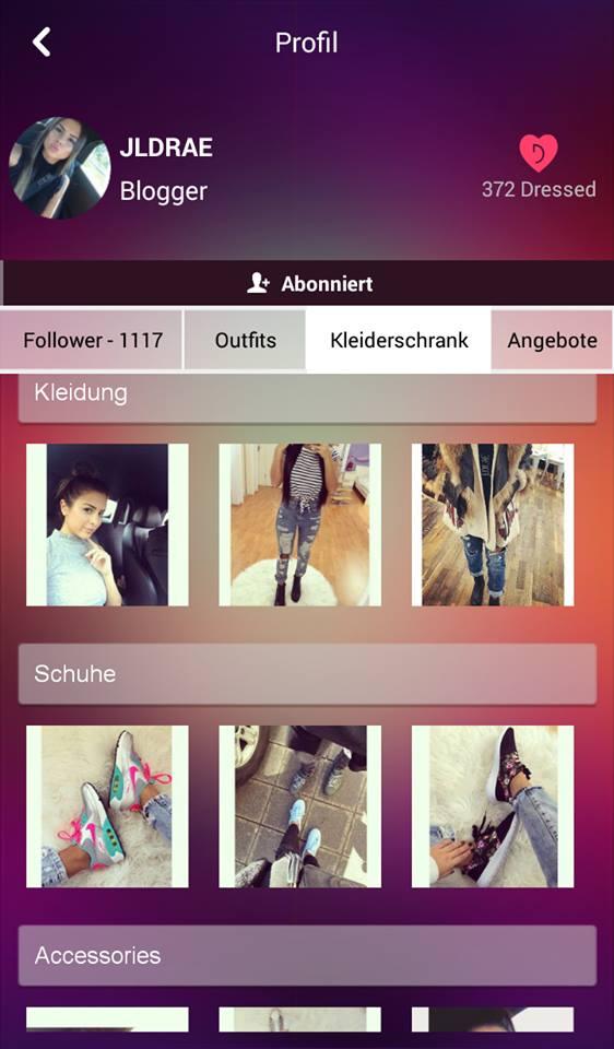tumblr klamotten im online shop mode fashion. Black Bedroom Furniture Sets. Home Design Ideas