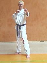 Bilduntertitel eingeben... - (Kampfsport, Hornhaut, Capoeira)