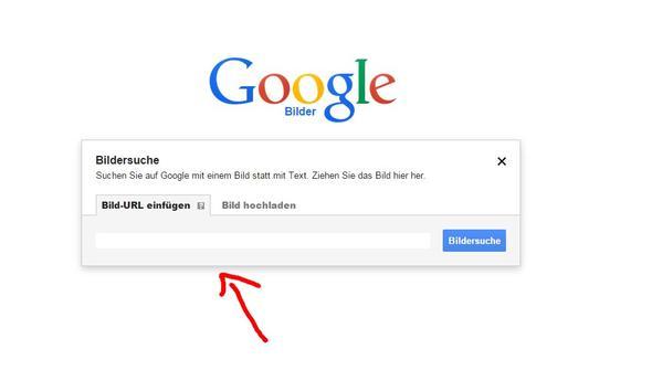 Wie Kann Ich Ein Bestimmtes Bild Auf Google Suchen Suchmaschine