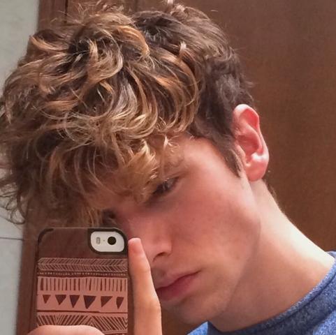 Welche Frisur Passt Für Ein Langes Schmales Gesicht Haare