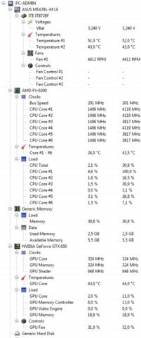 Bild 1 - (Computer, Hardware)