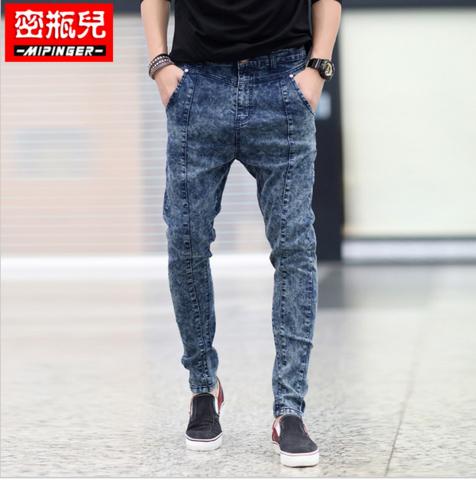 wie findet ihr hautenge jeans bei jungs mit d nnen beinen 16 jahre und wo kann man gute skinny. Black Bedroom Furniture Sets. Home Design Ideas