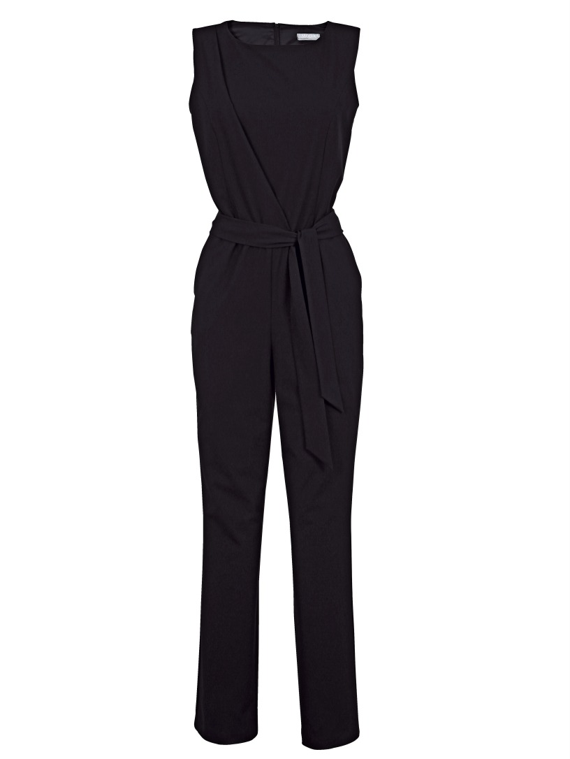 overall zur hochzeit anziehen ja oder nein mode kleidung klamotten. Black Bedroom Furniture Sets. Home Design Ideas