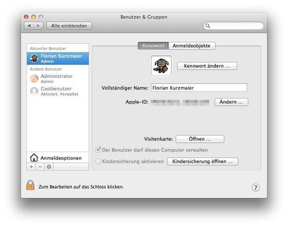 Account löschen chat net single The Greatest