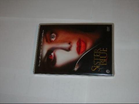 DVD Hülle - (Film, Buch, Horror)